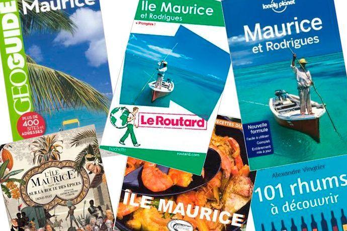 guide vacance et voyage