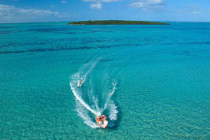 Search photos mauritius - za.fotolia.com