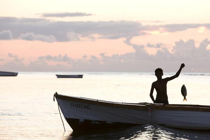 Site de rencontre pour ile maurice