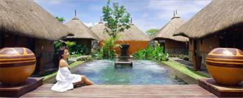 Veranda Resorts SPA