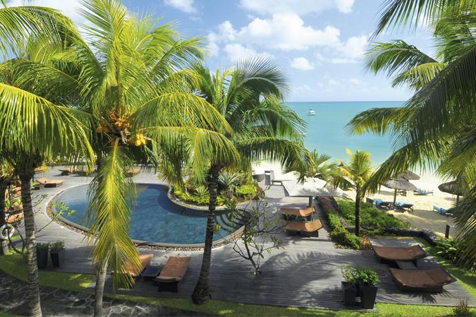 Hotels - Vacances de luxe laucala resort island ...