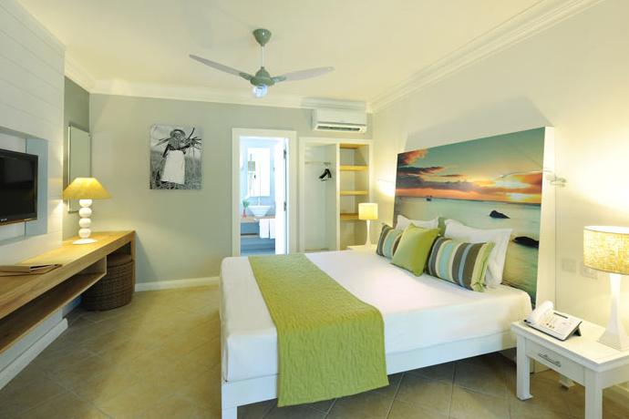 H 244 Tel V 233 Randa Grand Baie Hotel Amp Spa 3 Sup 233 Rieur 238 Le
